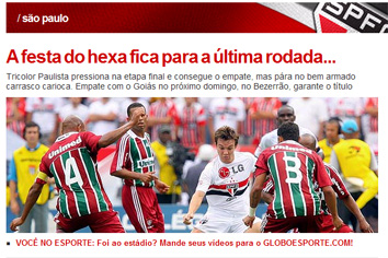 chupa, Galvão (ns)