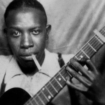 robert_johnson1.jpg