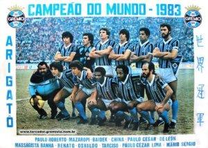 1983-poster-campeao-do-mundo-19831