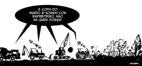 kayser_copa