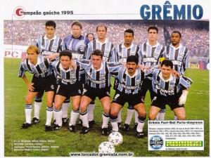 equipe-gremio-1995