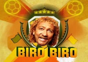 3404d3109fe51 O time perdeu o pique e acabou derrotado com um gol de BIRO-BIRO