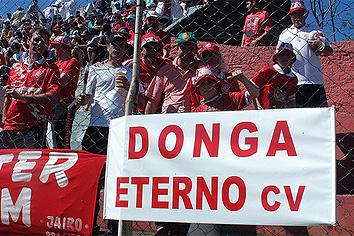intersm_donga_fernandoramos