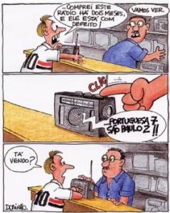 mailgooglecom4