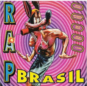 rap_brasil1_poster