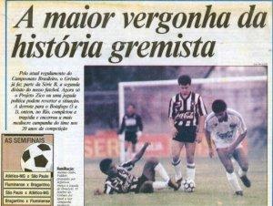 segundona1991_2