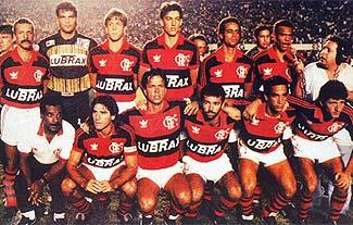 fla1990