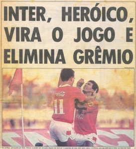 grenal-do-seculo