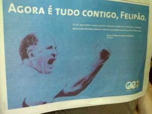 Foto: Hélio Paz - heliopaz.com