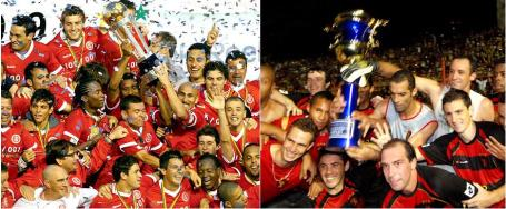 campeoes1