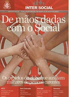 intersocial1