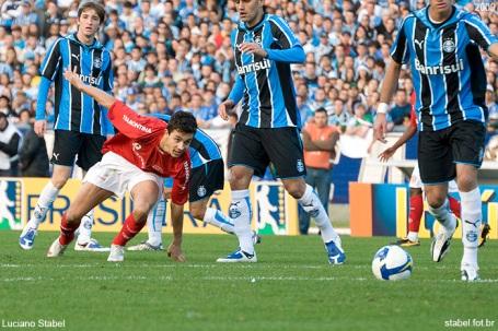 Grêmio 2 x 1 Inter (14)