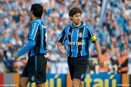 Grêmio 2 x 1 Inter (5)