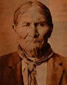 Geronimo4