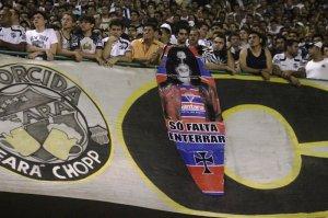 Fortaleza_MJ
