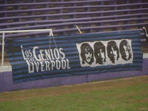 Liverpool1