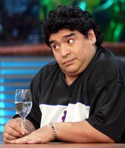 Maradona-40920.onlineBild