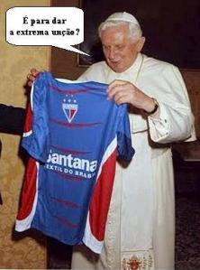 papa_fortaleza2