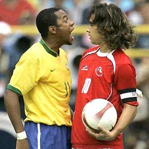 Candito NOVO RONALDO FENÔMENO ( PC ) ATUALIZADO  !!!!! Copa_america_brasil_vs_chile_robinho